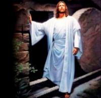 История происхождения праздника Пасхи