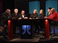 Пасторы мега-церквей рассказали о том, как пришли к Богу