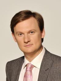 """Олесь Терещенко: «Люди сами должны """"голосовать"""" пультом. Тогда и телевидение, даст Бог, поменяется»"""