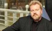 Иохан Бекман: «В Финляндии создана диктатура извращенцев»