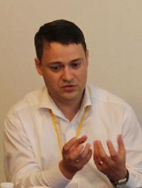 Украина христианская или постхристианская? Размышления протестанта