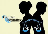 Біоетичні погляди на проблеми гендерної політики в Україні