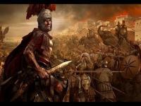 Первая иудейская война и роль христиан в ней