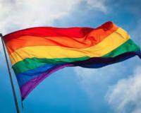 ЛГБТ. Расшифровка