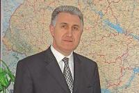 Паночко: «Руководство России не понимает, какую бомбу подкладывает под себя»