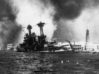 Влияние войны и стихийных бедствий на религиозность населения