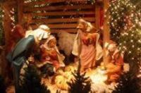 У римо-католиків сьогодні — Святвечір