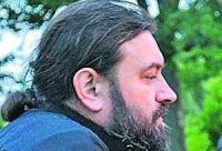 Отец Андрей Ткачев: «Павлик Морозов теперь живет в Америке»