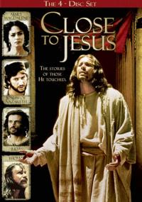 Иосиф из Назарета