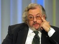 Итальянский психиатр уверен, что геев нужно лечить