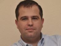 Павел Унгурян: в Украине примут закон о защите морали
