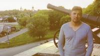 Стали известны подробности нападения на «Палатку чудес» в Чернигове