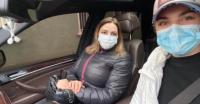 Протестантська спільнота України активно допомагає нужденним та медикам