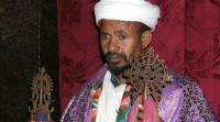 За последние сто лет число членов Эфиопской церкви выросло более чем в 10 раз