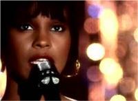 В США скончалась известная певица Уитни Хьюстон, начинавшая карьеру в баптистской церкви