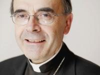 Архиепископ: Франция может открыть дверь к полигамии и инцесту