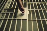 В Германии отца посадили в тюрьму за отказ развращать собственную дочь на уроках секс-просвещения