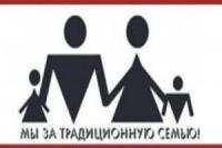 Более 30 стран мира поддержали принятый в России закон о запрете пропаганды гомосексуализма