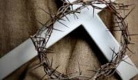 В регионах гонений тысячи людей обращаются ко Христу