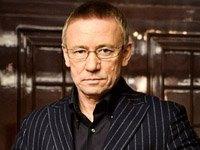 Российский гостелеканал назвал Ледяева «владельцем борделей»