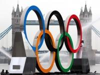 Христиане на олимпиаде: «Мы побеждаем, чтобы прославить Бога»