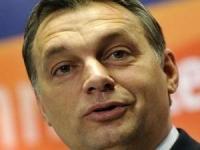 По мнению венгерского премьер-министра, европейский кризис вызван отказом лидеров от христианских принципов
