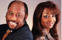 В авиакатастрофе на Багамах погиб проповедник Майлс Манро и его жена