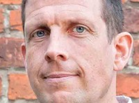 Прокурор проверит немецкого пастора на толерантность
