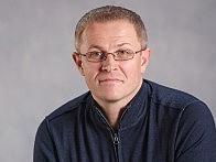 Пастор из Калифорнии обратился к украинским христианам