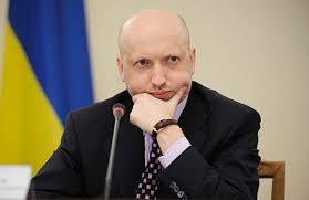 В церкви баптиста Турчинова рассказали о стройке за 20 миллионов