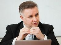 Леонид Падун заявил, что Ульф Экман поверил клевете о нем (обновлено)