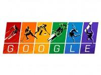 Всемирный Христианский Совет призывает бойкотировать Google
